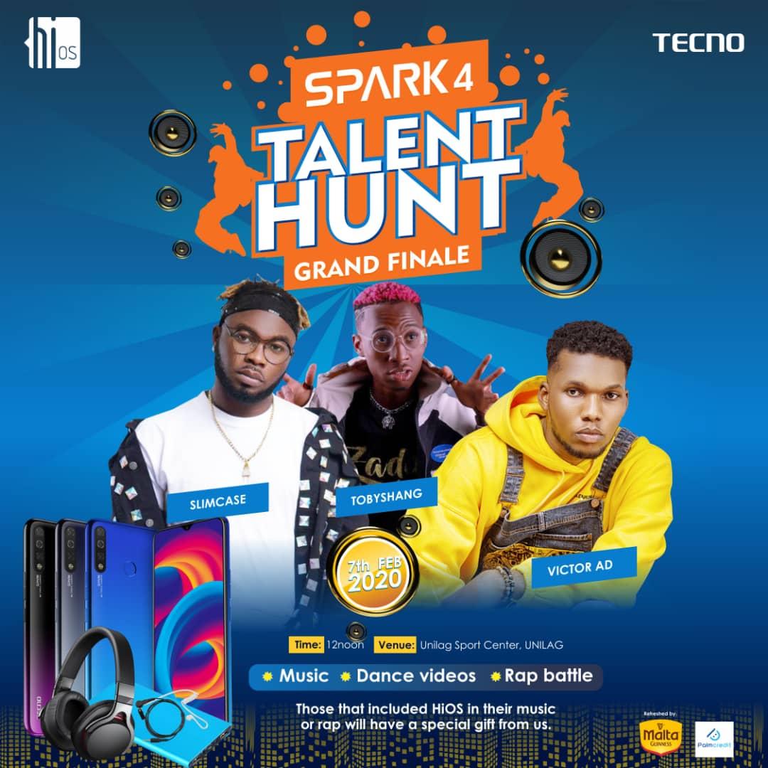 spark 4 talent.jpg