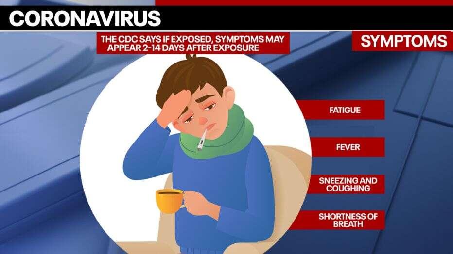coronavirus-symptoms.jpg