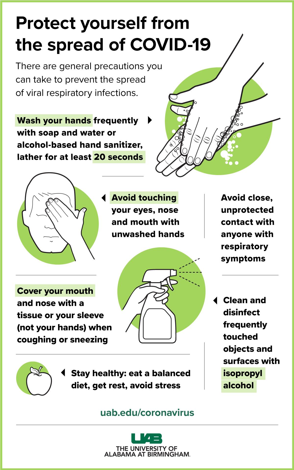 Covid-19-Coronavirus-Prevention-preparedness-graphic.jpg