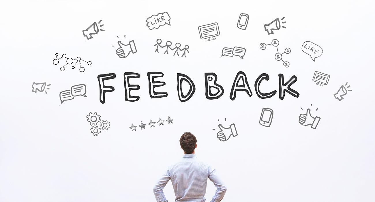 4-creative-ways-to-ultilize-negative-feedback-min.jpg