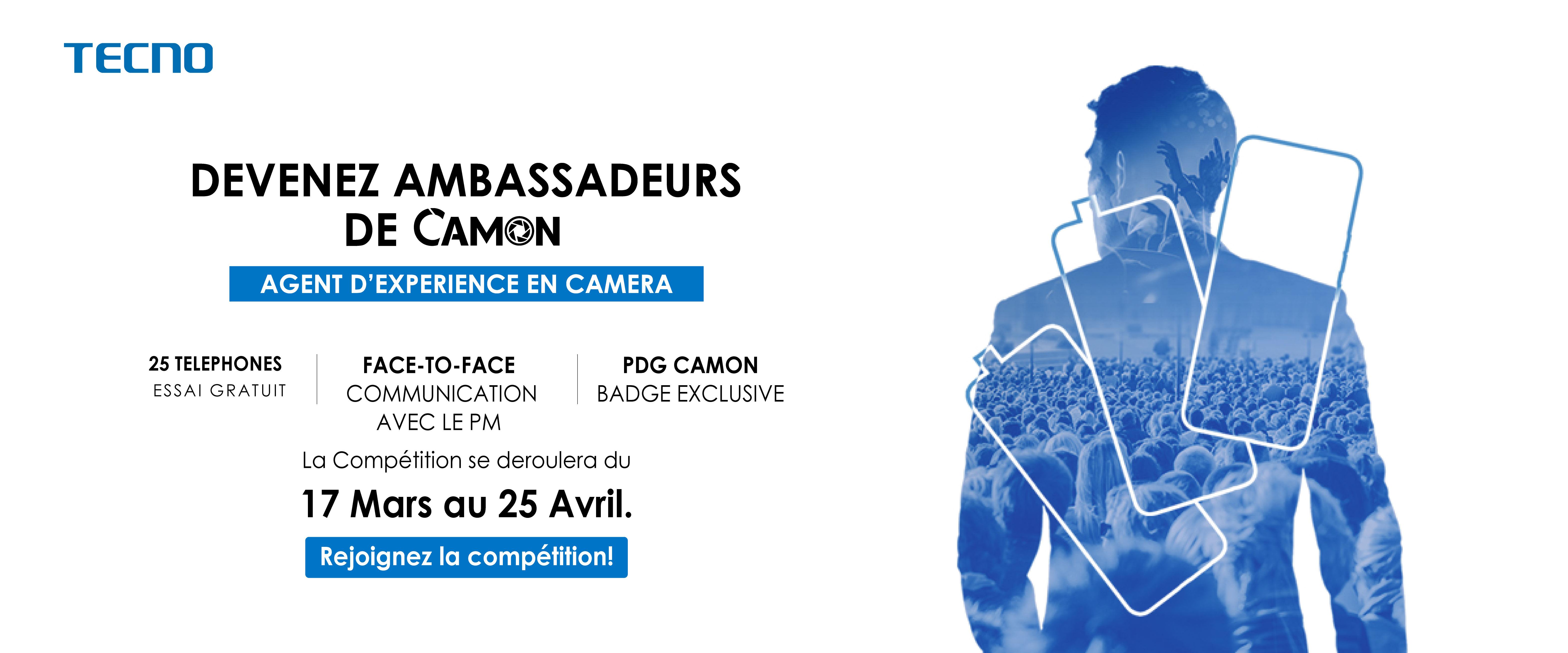 Camon-CEO-Activity-Ok.jpg