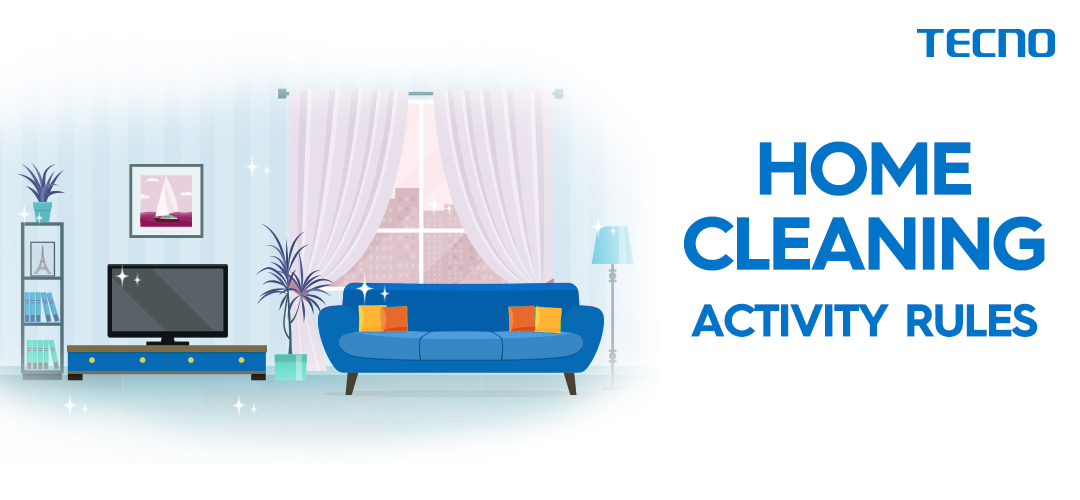 home cleaning1.jpg