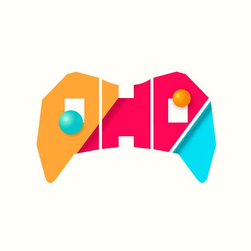 AHA logo.png
