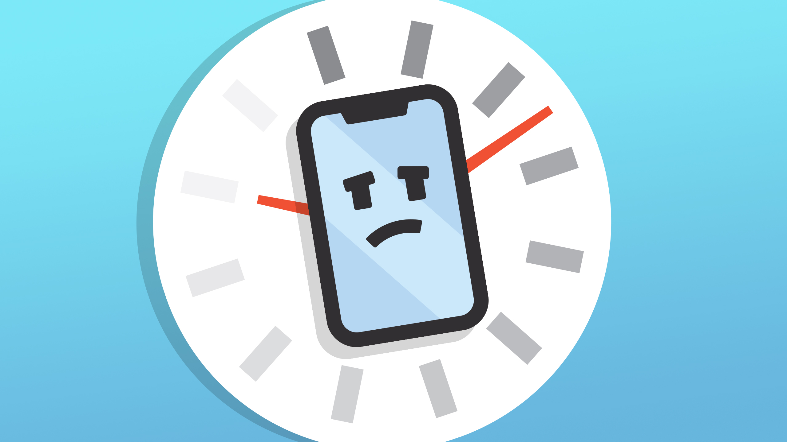 My-iPhone-X-Is-Slow-Heres-Why-How-To-Fix-The-Problem..jpg